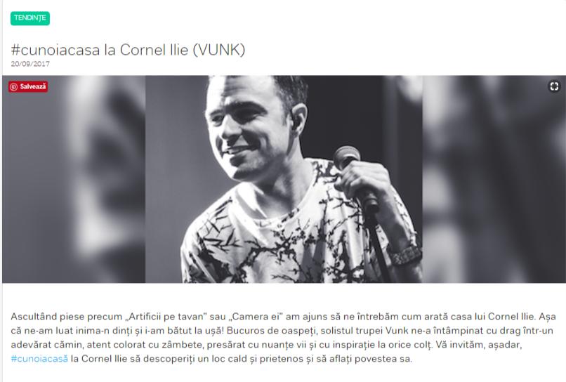 FireShot Capture 37 - #cunoiacasa la Cornel Ilie (VUNK) I Se_ - https___wizmo.ro_ro_sfaturi_tendin